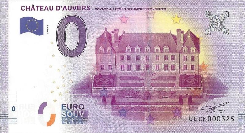 Auvers-sur-Oise (95430)  [UECK] Auvers10