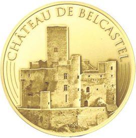 Belcastel (12390) Belcas10