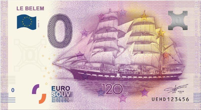 BES 2016 UE-- (109) Belem10