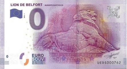 Belfort (90000)  [UEDS] Belfor10