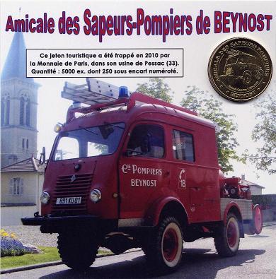 Beynost (01700) Beynos10