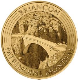 Briançon (05100) Brianc10