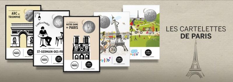Paris (75006) > Hotel de la Monnaie Cartel10