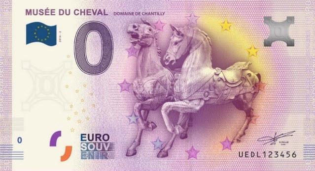 BES 2016 UE-- (109) Chanti10