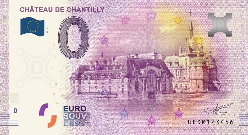 BES 2016 UE-- (109) Chanti11