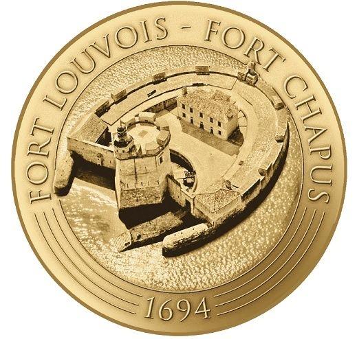 Bourcefranc-le-Chapus (17560) Chapus10
