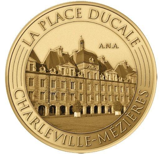 Charleville-Mézières (08000) Charle10
