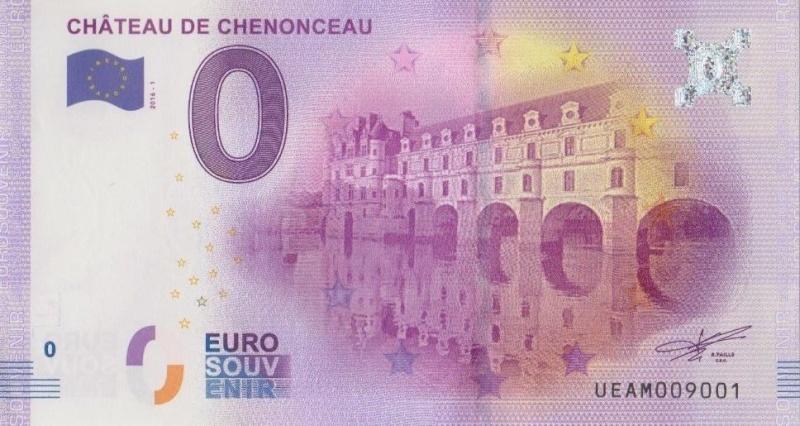 BES 2016 UE-- (109) Chenon10
