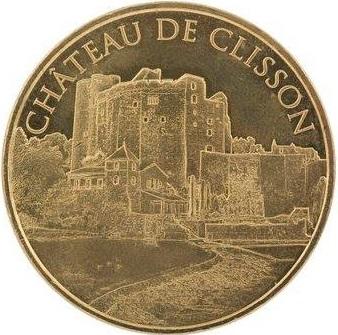 Clisson (44190) Clisso10