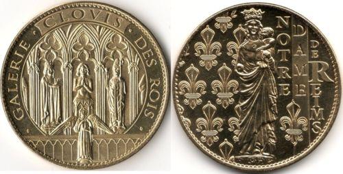 Reims (51100)   Clovis10