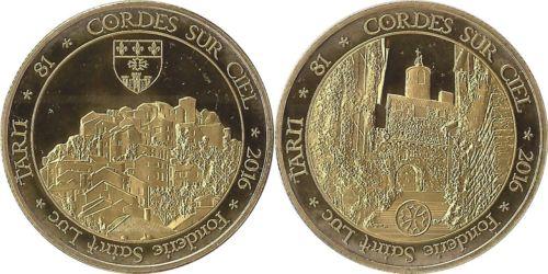 Fonderie Saint-Luc = 37 Cordes10