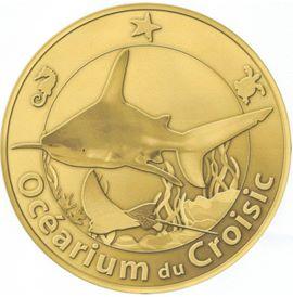 Le Croisic (44490)  [UEBL] Croisi10