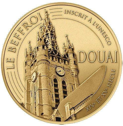 Douai (59500) Douai10