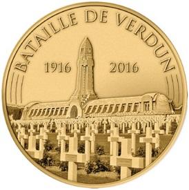 Douaumont-Vaux (55100)  [Remember / Ossuaire UECA] Douaum11