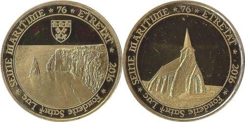 Fonderie Saint-Luc (FSL) = 23 Etreta10