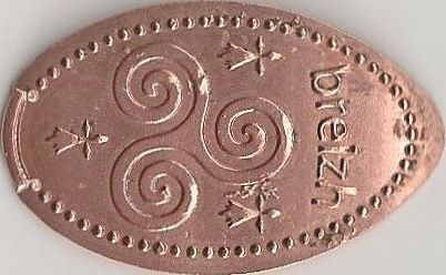 Elongated-Coin = 23 graveurs Gueran10