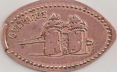 Elongated-Coin = 23 graveurs Gueran11