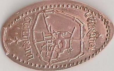 Elongated-Coin = 23 graveurs Gueran12