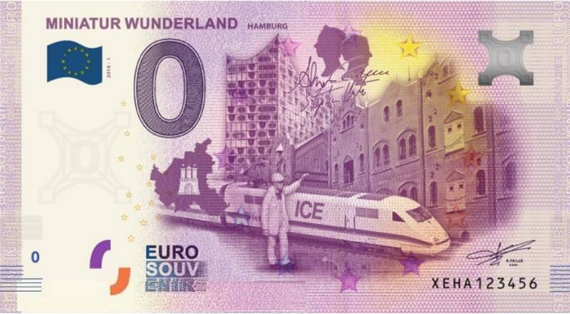 Hamburg  [Miniatur Wunderland] Hambou10