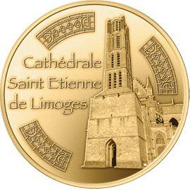 Limoges (87000) Limoge10