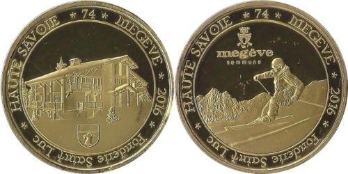 Megève (74120) Megeve10