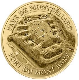 Montbéliard (25200) Montba10
