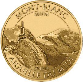 Chamonix-Mont-Blanc (74400)  [Aiguille Midi / UEAH / UEEZ] Montbl10