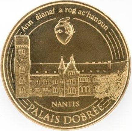 Nantes (44000 / 44200) Nantes10