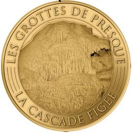 Saint-Médard-de-Presque (46400) Presqu10