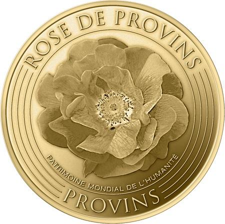 Provins (77160)  [UEHK] Provin11