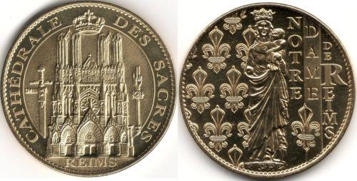 Reims (51100)   Sacres10