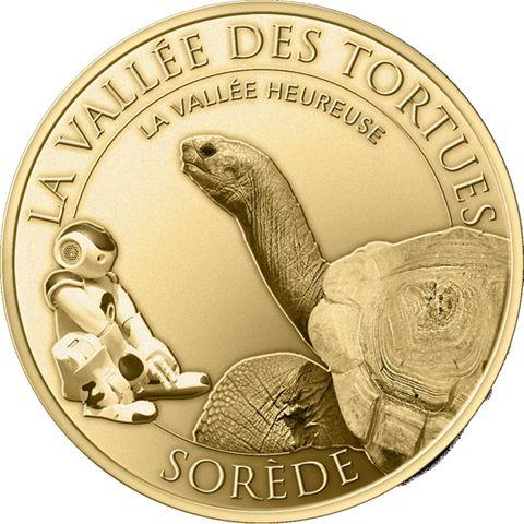 Sorède (66690) Soryde10