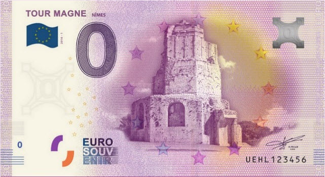 Billets 0 € Souvenirs = 80 Tourma10