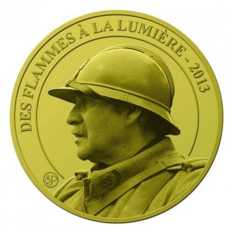 Verdun (55100)  [Centre Mondial de la Paix] Verdun11
