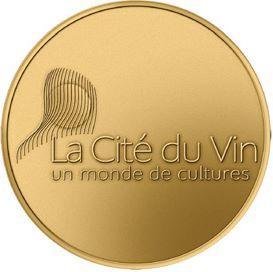 Bordeaux (33000)  [UEFR / UEGQ / UEHB] Vin10