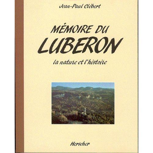 Aux portes du Luberon - Page 3 Clyber10