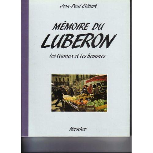 Aux portes du Luberon - Page 3 Clyber11