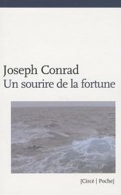 Joseph Conrad - Page 13 Conrad10