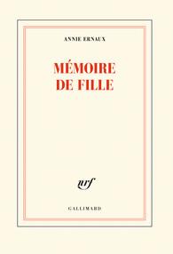 Glanages dans La Quinzaine Littéraire - Page 53 Ernaux11