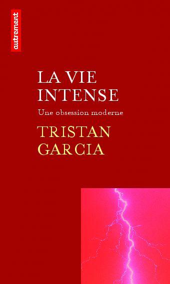 Repérages Essais - Page 11 Garcia10