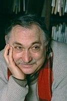 Friedrich Gorenstein [Russie] Gorens10