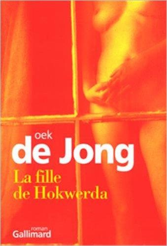 Oek de Jong [Pays-Bas] Hokwer10