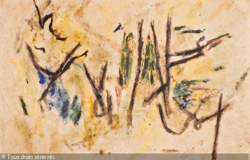 Un artiste en passant - Page 32 Laubiy12