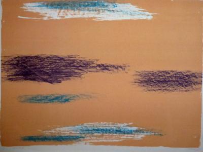 Un artiste en passant - Page 32 Laubiy13