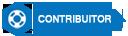 Contribuitor suport