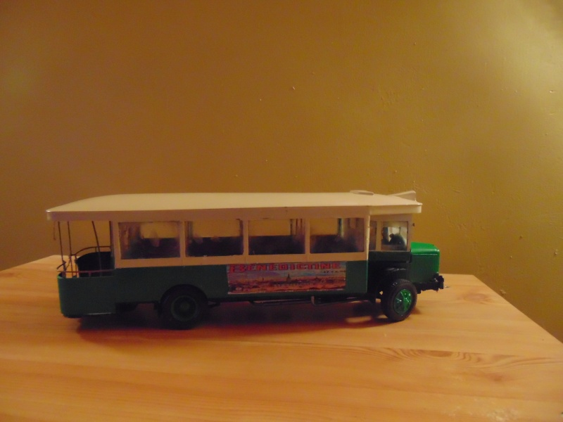 bus renault tn6c2 Dsc03227