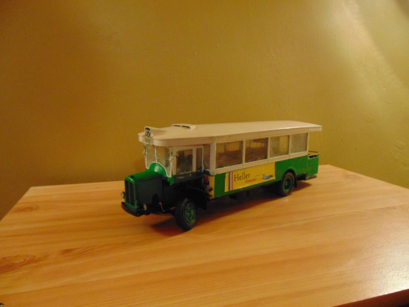 bus renault tn6c2 Dsc03230