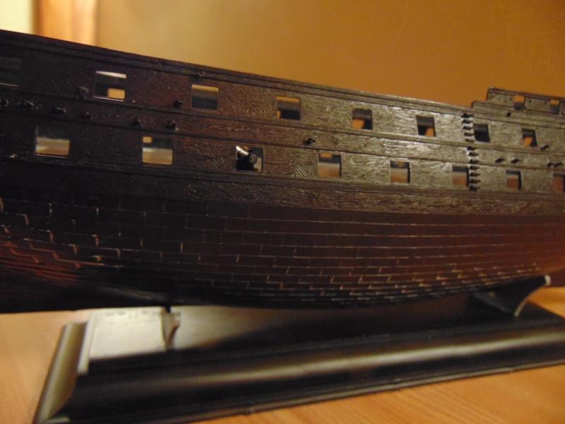 le superbe 1.150 de Louis XVI par heller Dsc03330