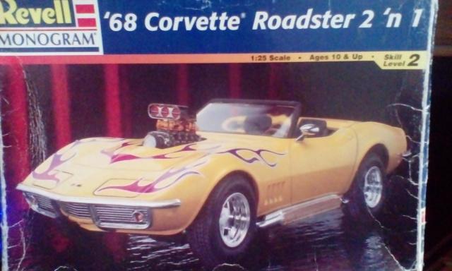 recherche pièces pour '68 Corvette Img_2012