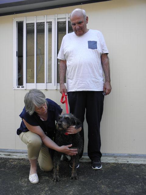PATTY (Griffon nivernais) Adopt_42